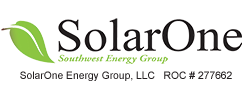 SolarOne Energy Group